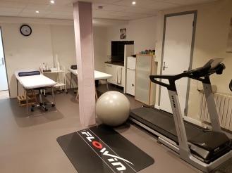 salle gym 3