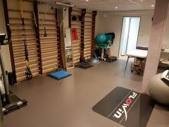 salle gym 4